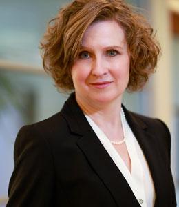 Charlene Reardon