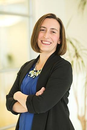 Lauren M. Genuardi