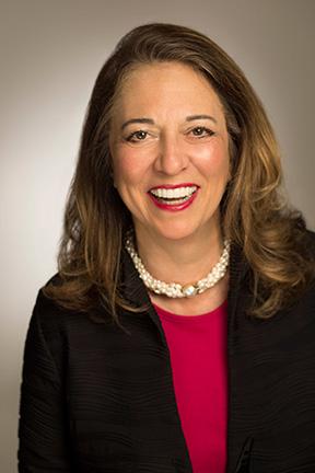 Diana J. Joseph