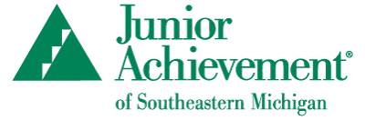 JA-colors-logo
