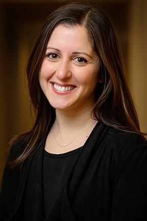 Johannah Schiffer