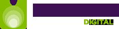 telemus-digital-logo